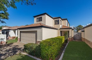 Picture of 25 Charlotte Street, Carina QLD 4152