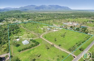Picture of 12 Brady Road, Oak Valley QLD 4811