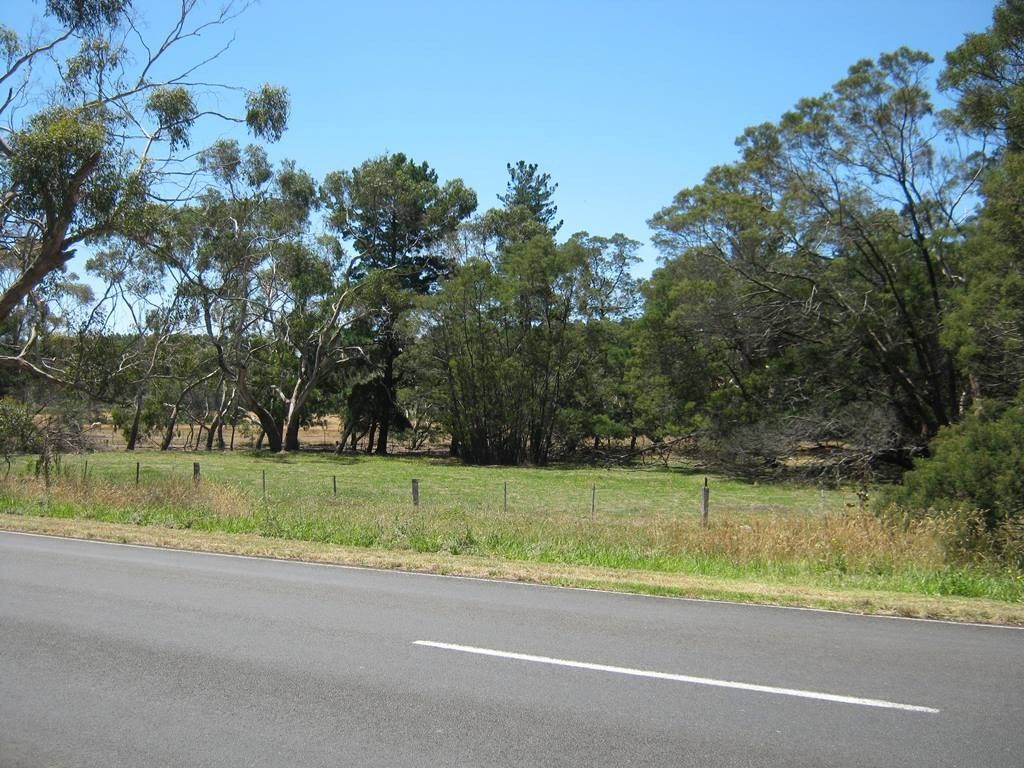 Lot 2 Hamilton-Port Fairy Road, Orford VIC 3284, Image 0