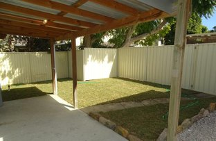 Picture of 48a Sydney ave, Umina Beach NSW 2257