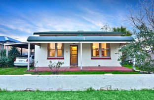 Picture of 6 Jeanette Street, Woodville Park SA 5011
