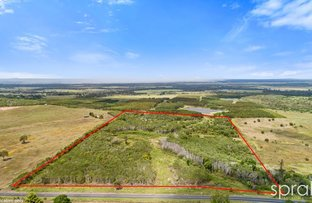 Picture of 210-240 Maggs Hill Road, Nikenbah QLD 4655