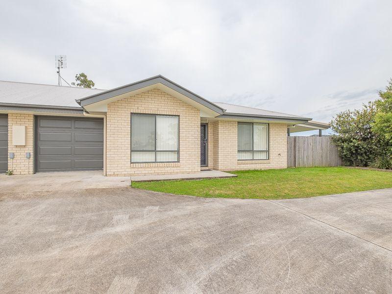 2/3 Bond Drive, Southside QLD 4570, Image 1