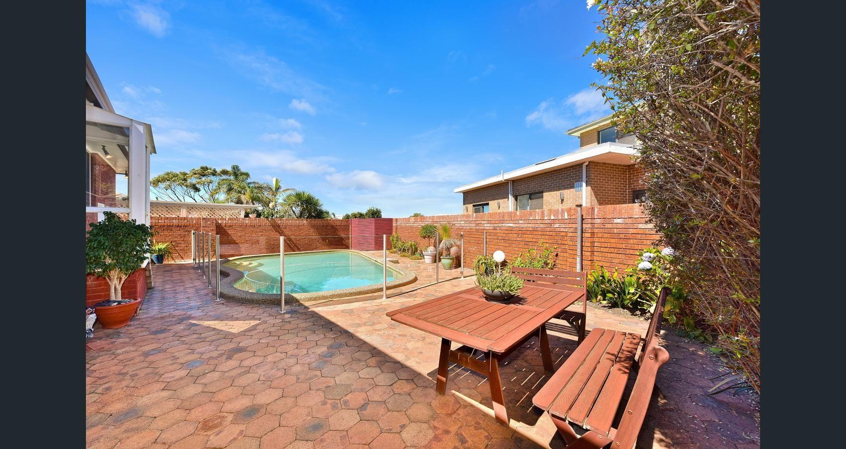 4 Eucla Crescent, Malabar NSW 2036, Image 1