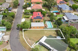 Picture of 12 Fontaine Street, Stafford Heights QLD 4053