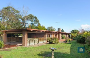 Picture of 3 Mclennan Street, Colac VIC 3250
