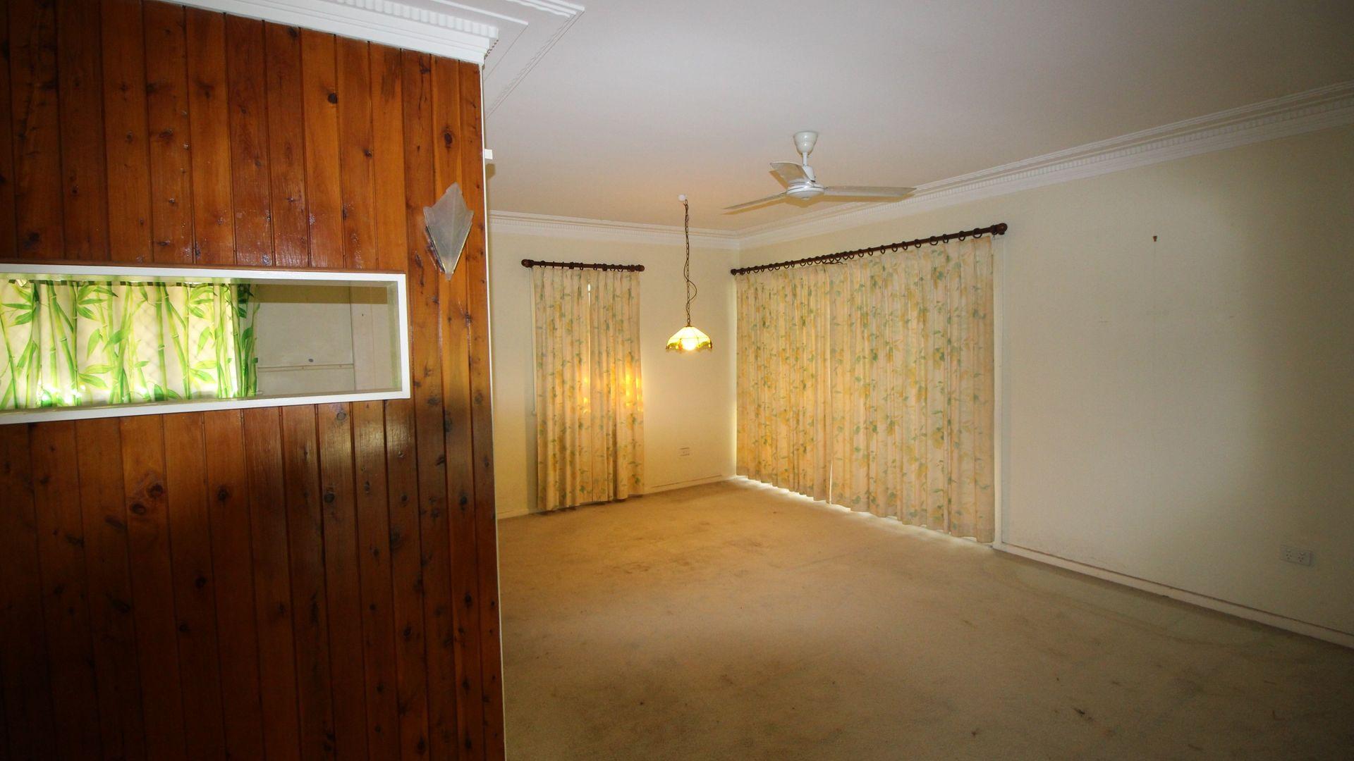 120 Ridge Street, Northgate QLD 4013, Image 1