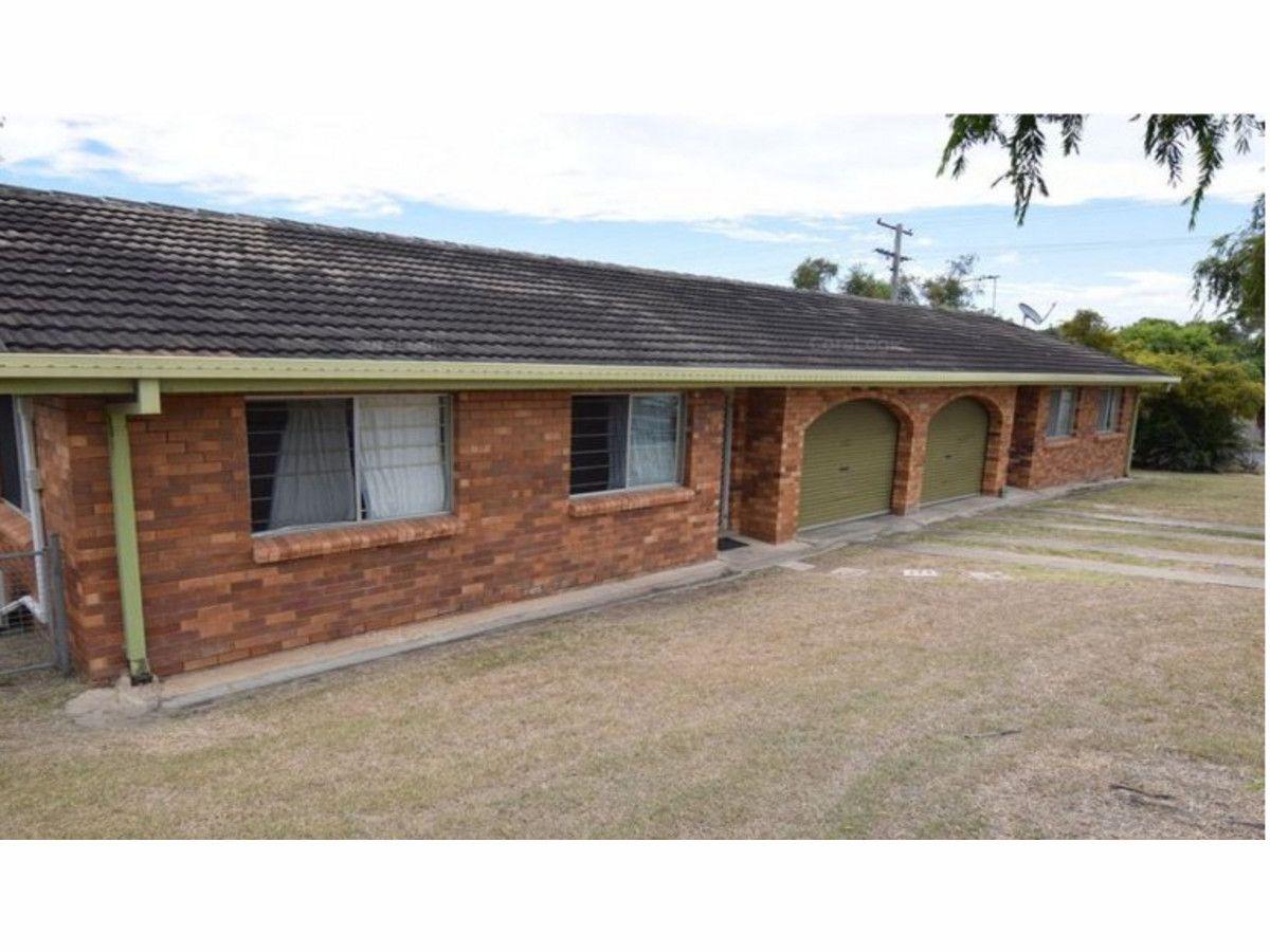 2/254 McCabe Avenue, Rockhampton City QLD 4700, Image 0