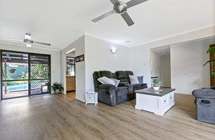 Picture of 40 Poinsettia Avenue, Mooloolaba QLD 4557