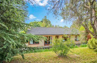 Picture of 30 Towers Road, Bridgewater SA 5155