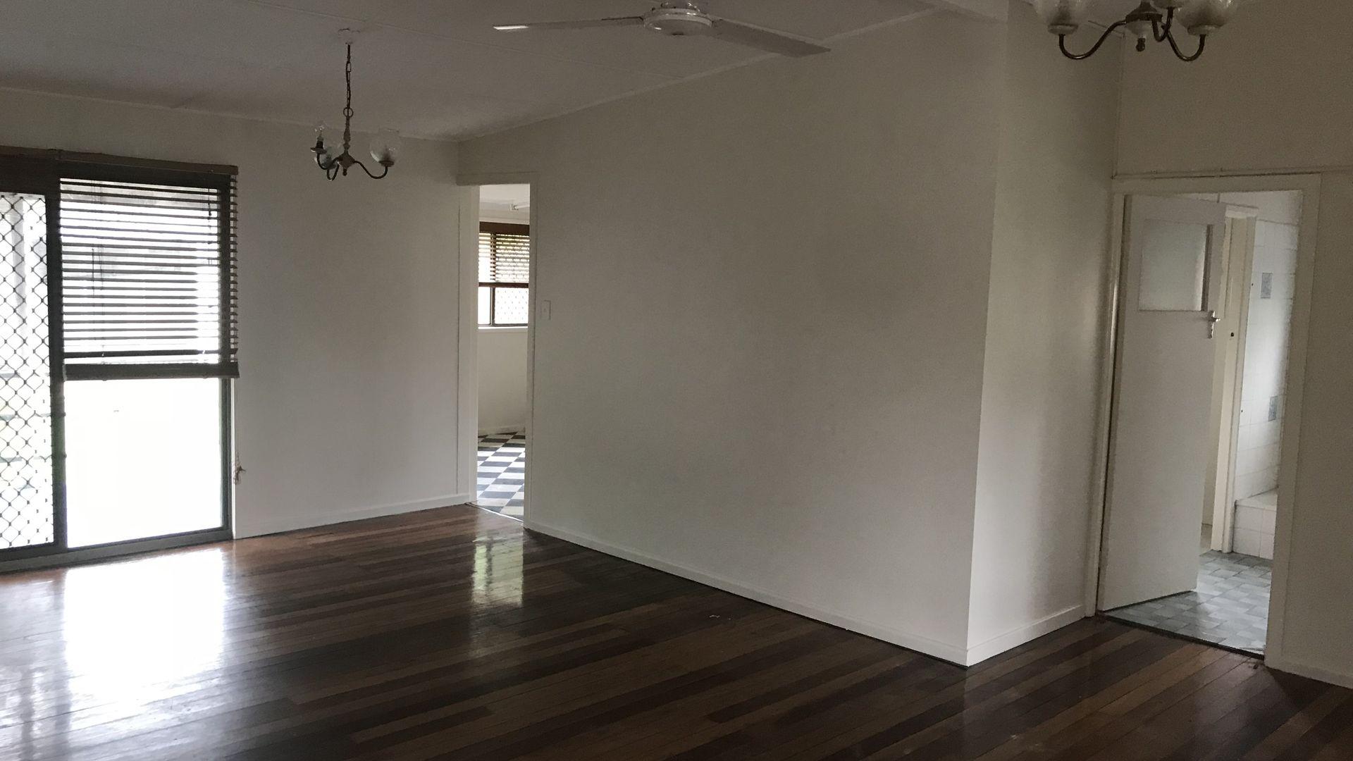 9 Upper Union Street, Deception Bay QLD 4508, Image 2