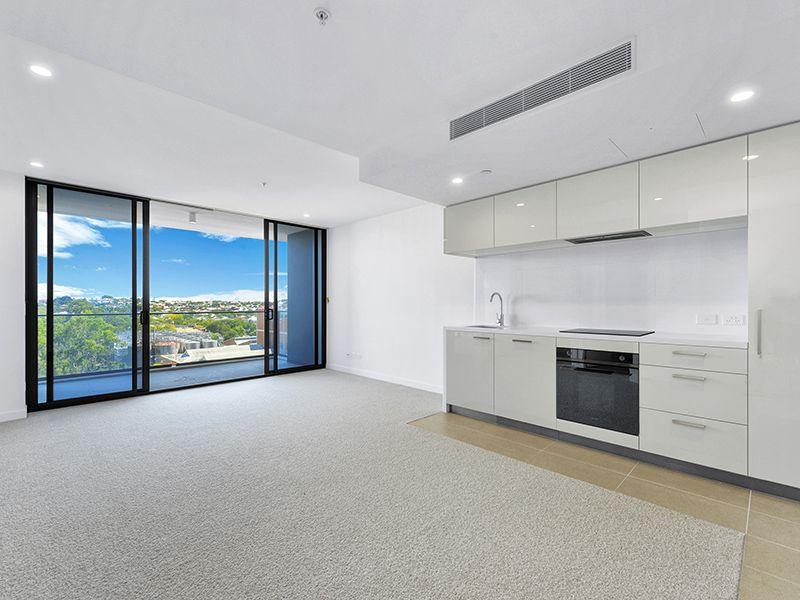 1302/55 Railway Terrace, Milton QLD 4064, Image 2
