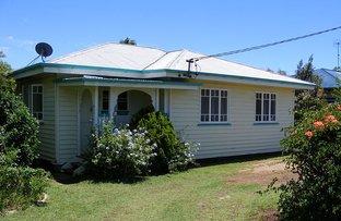 23 Cadell Street, Wondai QLD 4606
