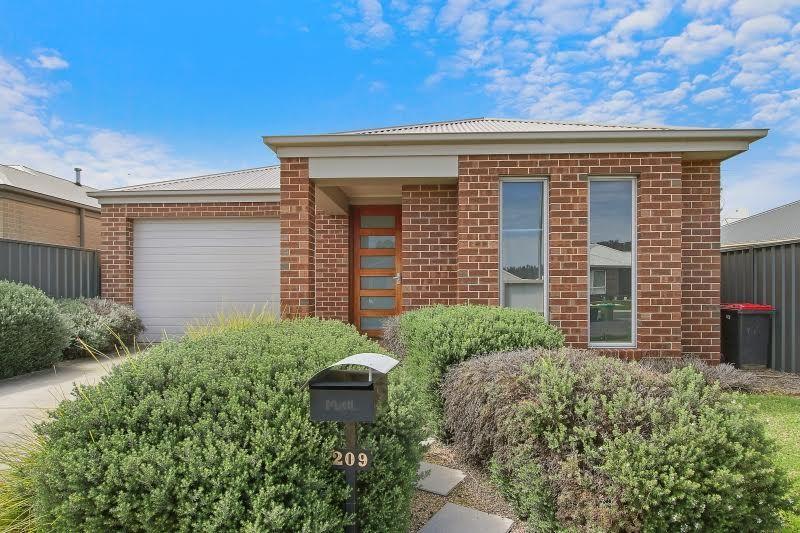 209 Rivergum Drive, East Albury NSW 2640, Image 0