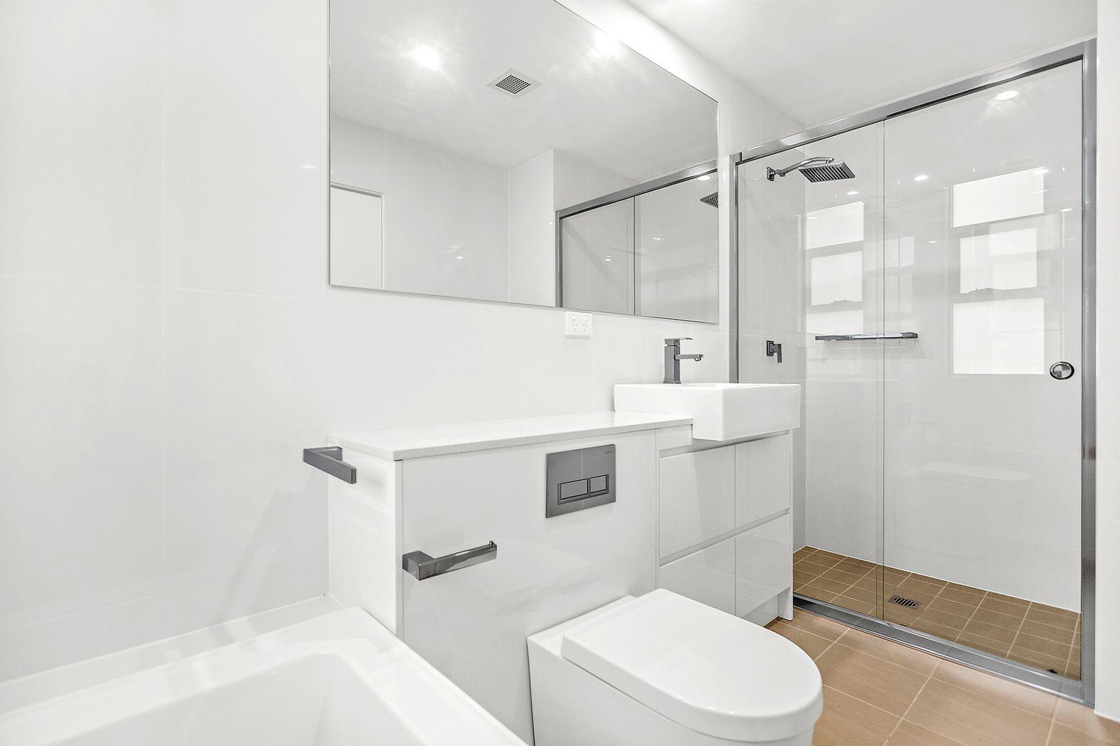 A602/24 Kembla Street, Wollongong NSW 2500, Image 2