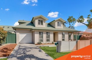 Picture of 37 Barry Street, Cambridge Park NSW 2747