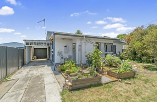 Picture of 7 Davies Street, Seaspray VIC 3851