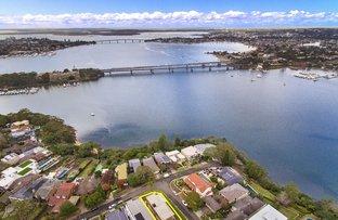 Picture of 9 Fletcher Avenue, Blakehurst NSW 2221