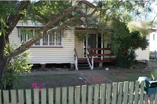 Picture of GATTON QLD 4343