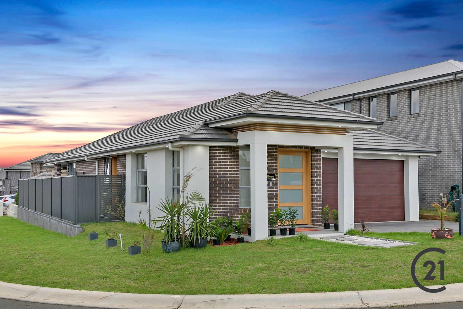 24 Jayden Crescent, Schofields NSW 2762, Image 1