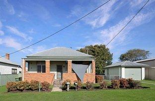 Picture of 66 Maitland Street, Kurri Kurri NSW 2327