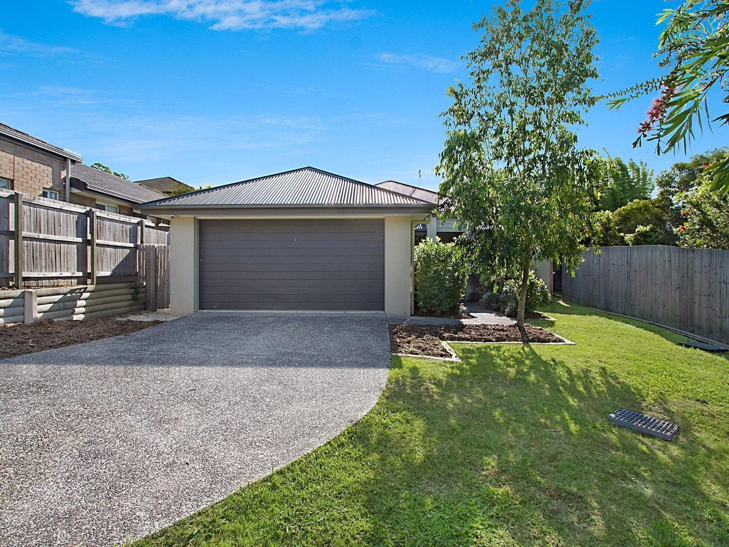 14 Aspect Place, Pacific Pines QLD 4211, Image 0