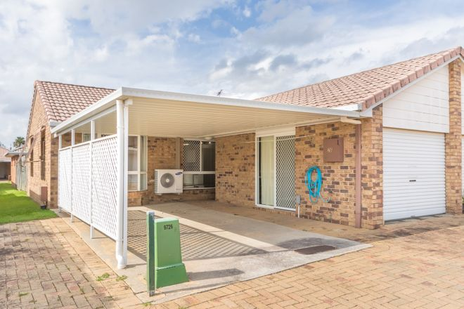 Picture of 26 Dimovski Court, BRENDALE QLD 4500