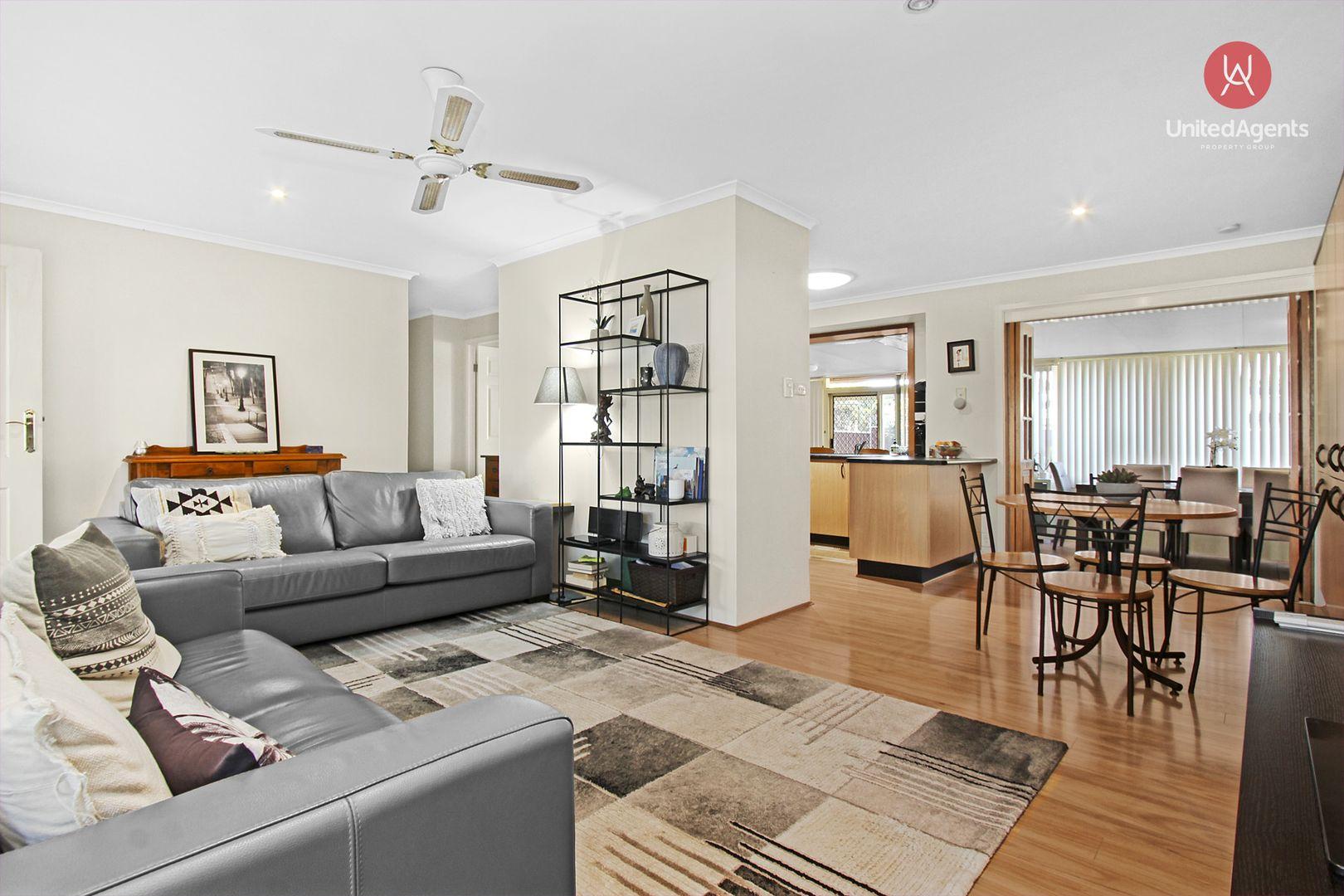 3 Devonport Street, Wakeley NSW 2176, Image 2