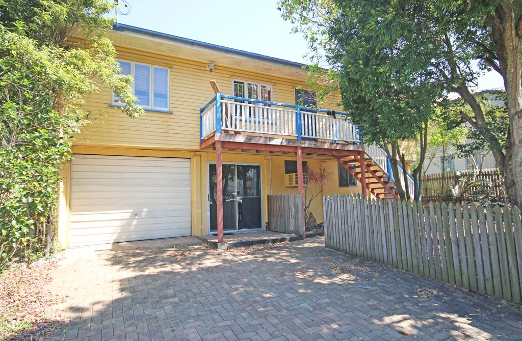 280 Bennetts Road, Norman Park QLD 4170, Image 0