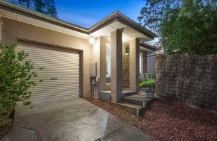 Picture of 3/65 Potts Road, Langwarrin VIC 3910