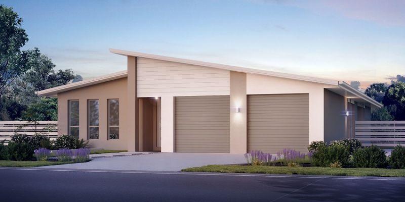 42 Dixon Drive, Pimpama QLD 4209, Image 0