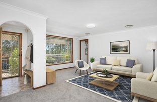 11 Janice Place, Narraweena NSW 2099