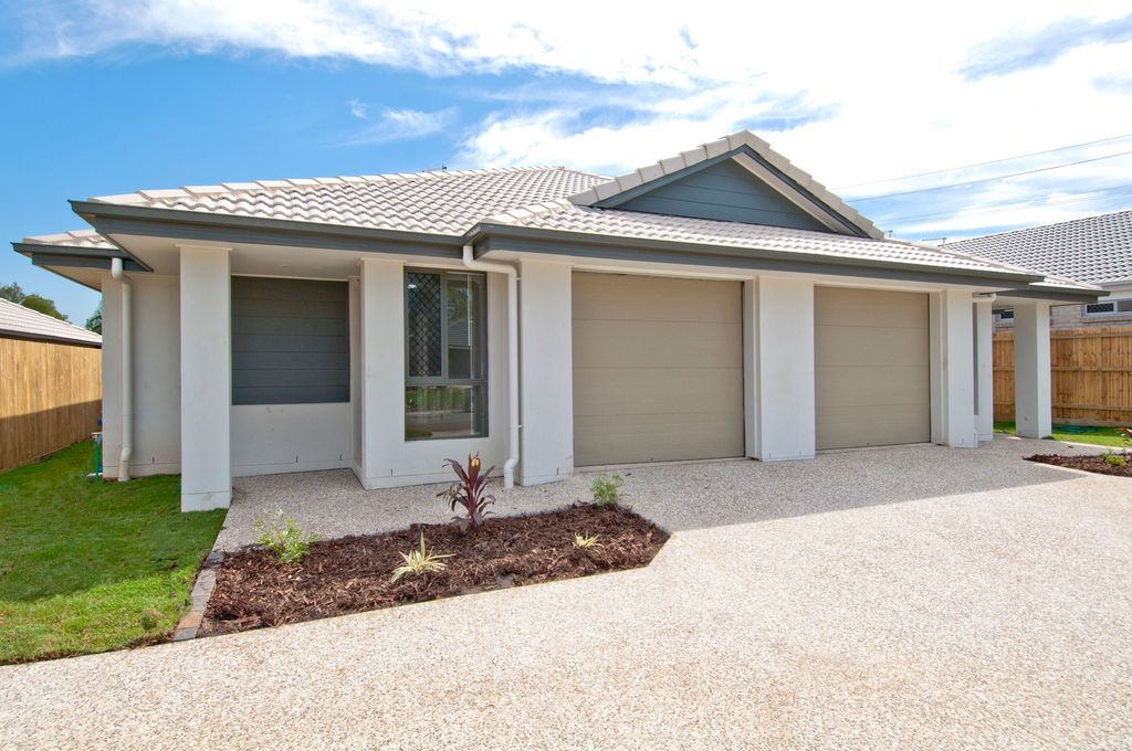 2/7 Sunrise Court, Loganlea QLD 4131, Image 0