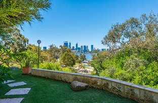 32/150 Mill Point Rd, South Perth WA 6151