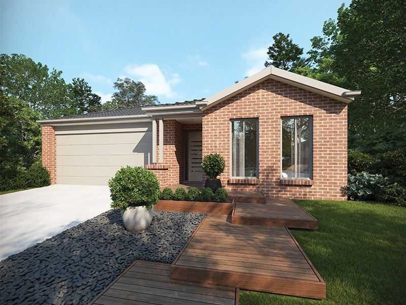 Lot 17115 Quince Road, Wyndham Vale VIC 3024, Image 1