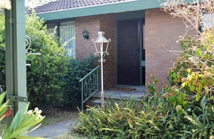 Picture of 34 Aruma Crescent, Springdale Heights NSW 2641
