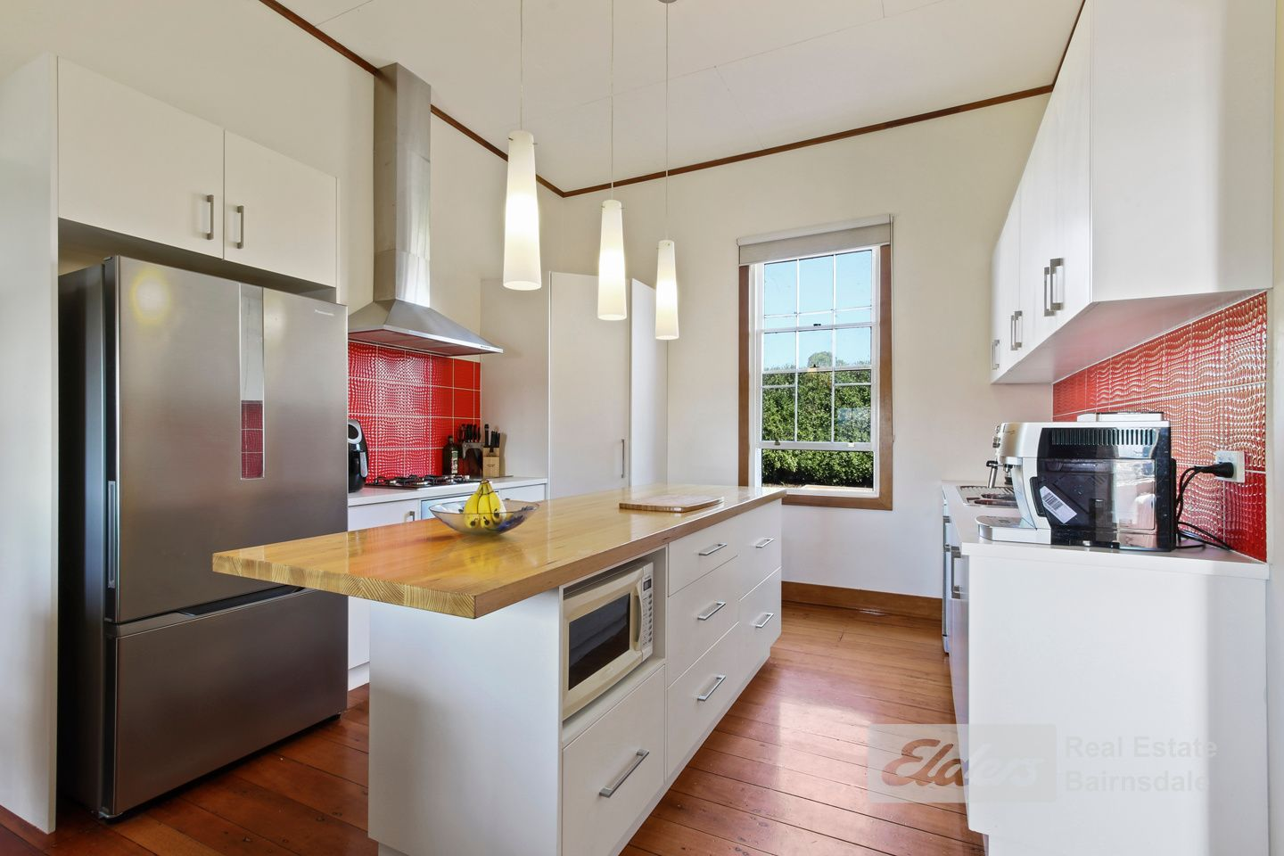 1151 Swan Reach Road, Mossiface VIC 3885, Image 2