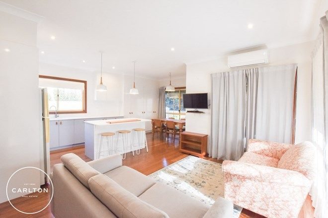 Picture of 12B Heathcote Street, PICTON NSW 2571