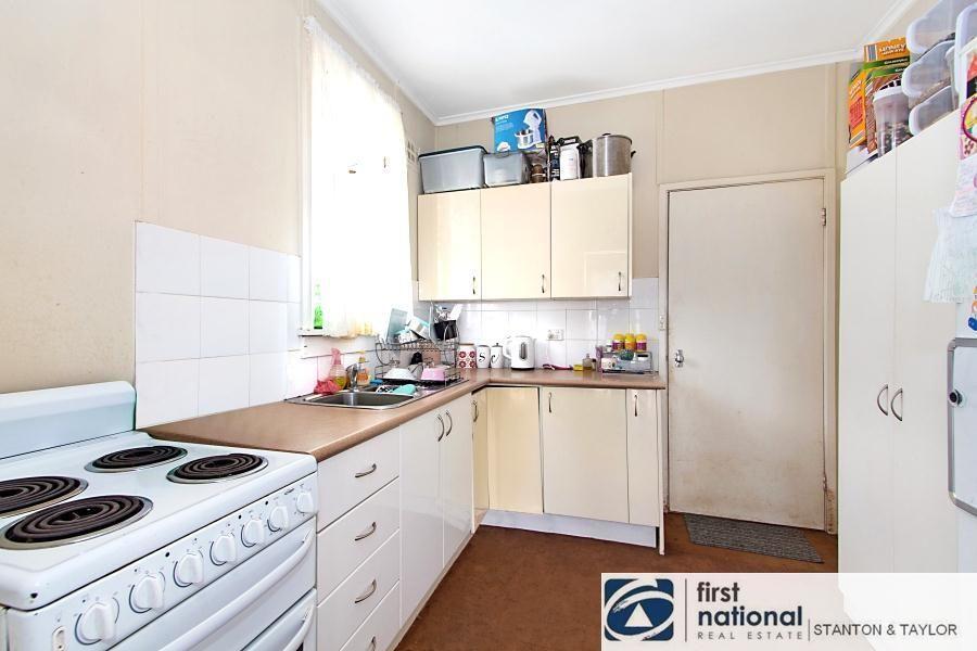 22 Fragar Road, South Penrith NSW 2750, Image 2
