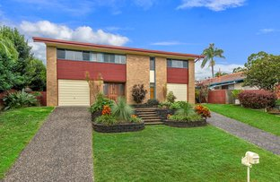 Picture of 47 Gleason Street, Mcdowall QLD 4053