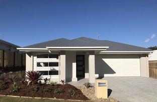 Picture of 17 Stoneyway Avenue, Maudsland QLD 4210