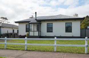 Picture of 137 Jubilee Highway East, Mount Gambier SA 5290