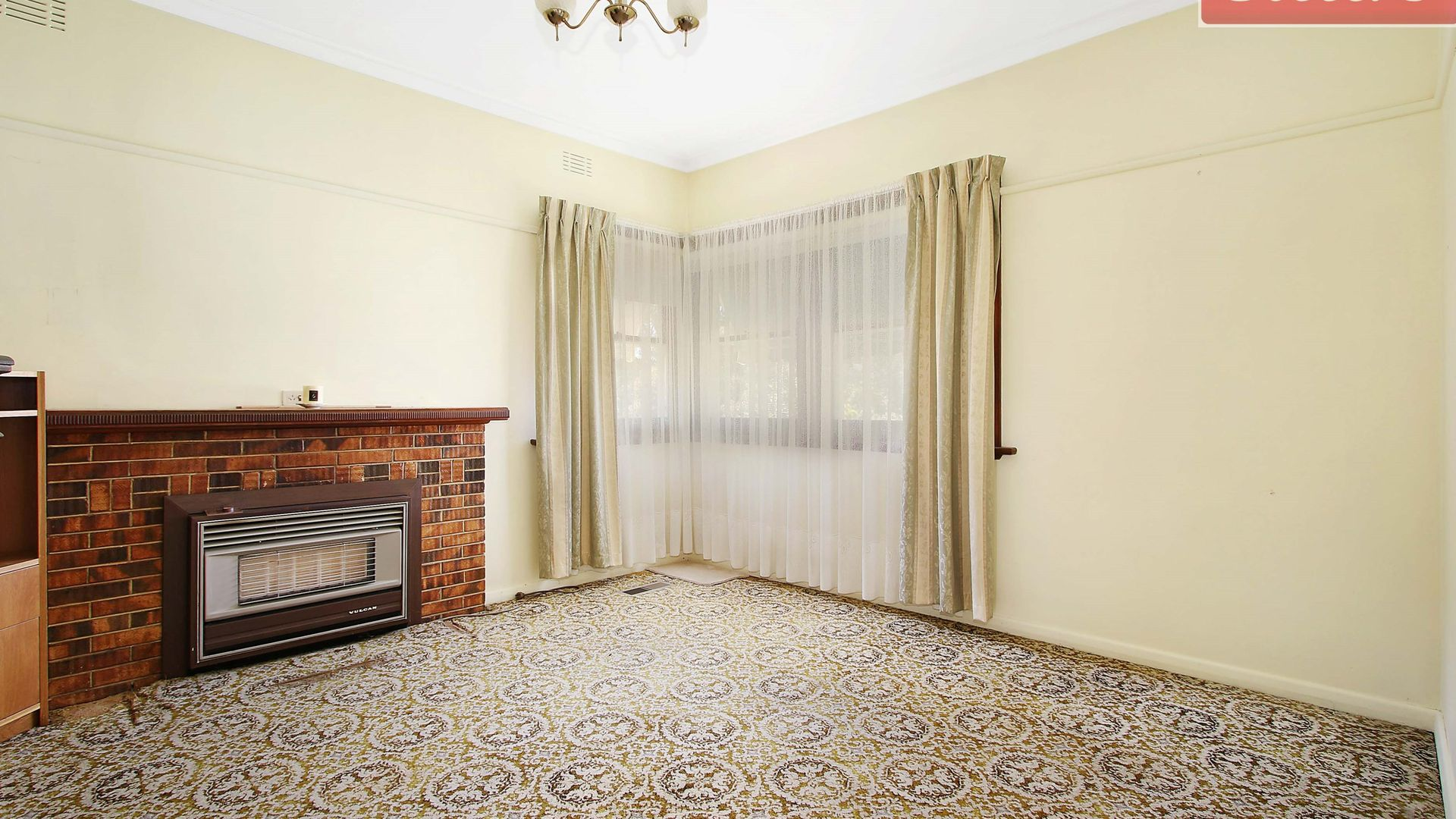 929 Padman Drive, West Albury NSW 2640, Image 1