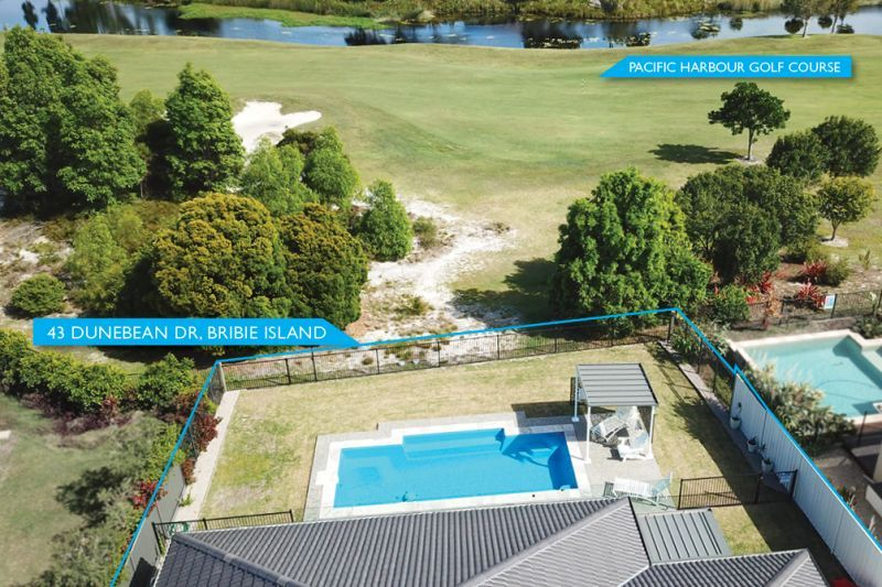 43 Dunebean Drive, Banksia Beach QLD 4507, Image 1