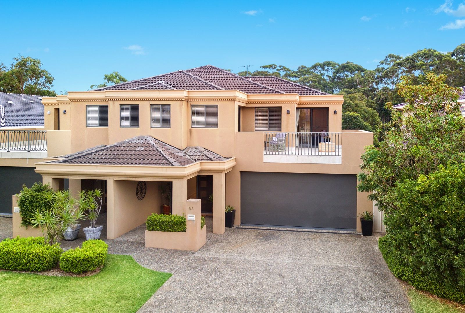 8a Pearl Court, Port Macquarie NSW 2444, Image 1