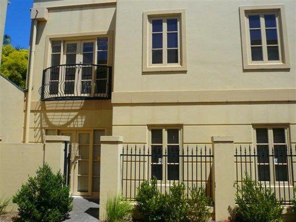 10/68 Cardwell Street, Adelaide SA 5000, Image 0