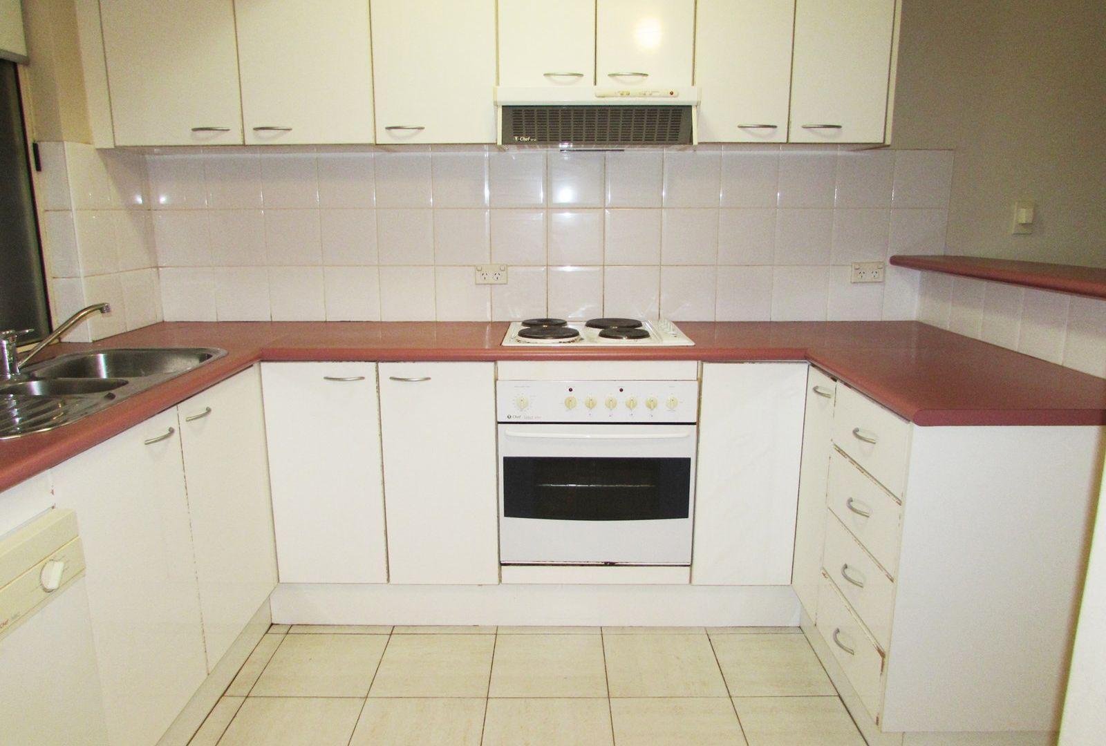 3A/38 Park Avenue, Burwood NSW 2134, Image 2