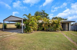 Picture of 13 Amelia Drive, North Mackay QLD 4740