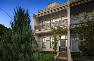 Picture of 665 Park Street, Brunswick VIC 3056