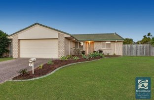 Picture of 7 Glenbrook Avenue, Victoria Point QLD 4165